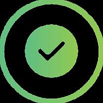 circular_check.png