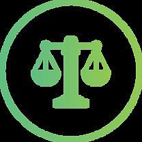 circular_legal.png