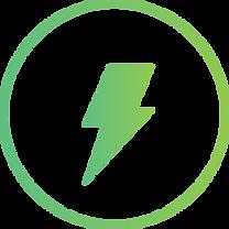 circular_energia.png