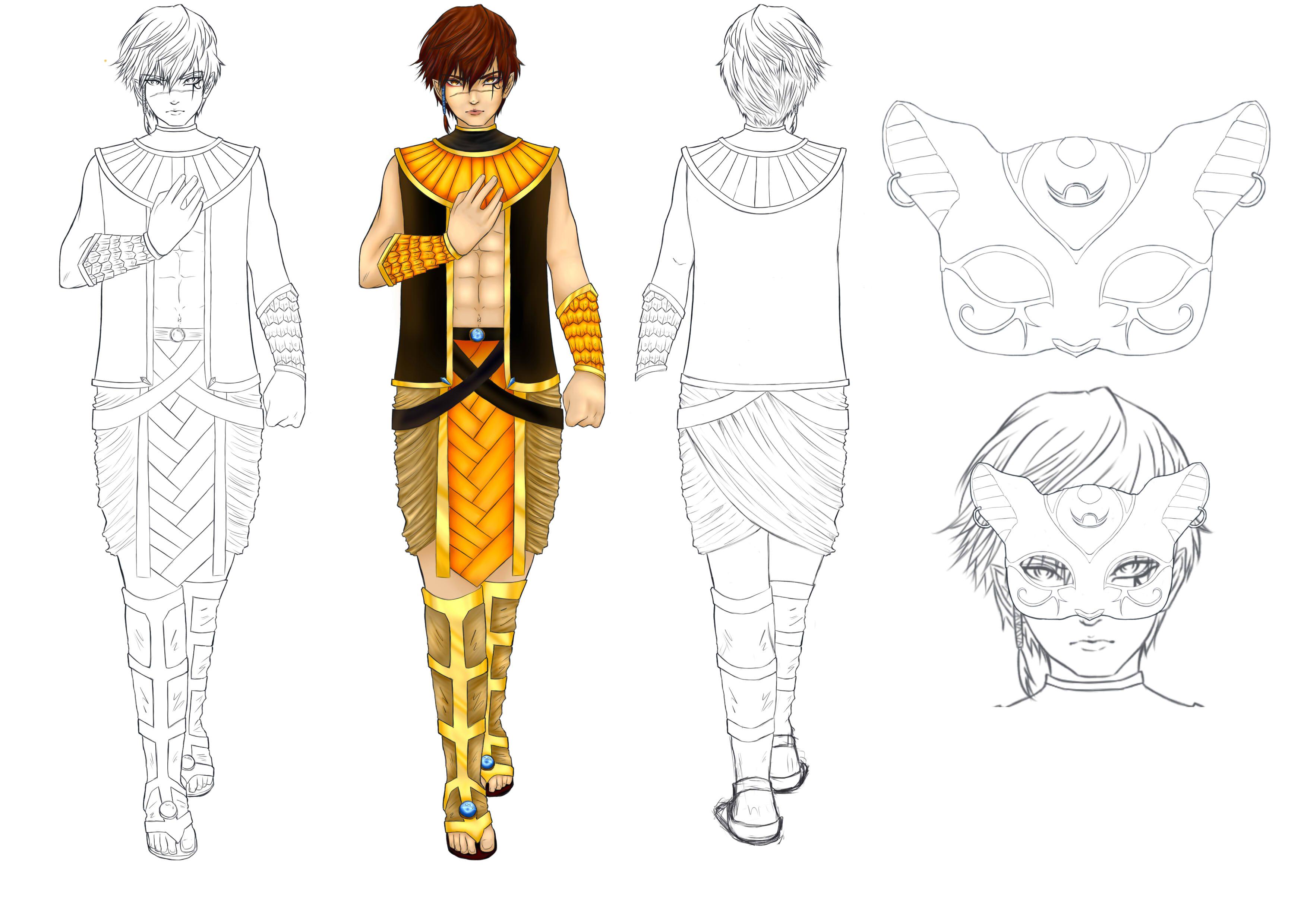 Libra Character sheet 2.jpg