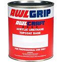 antifoul buttom paint
