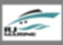 RJ Marine boat repair