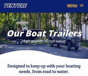 Venture Trailers 1.png