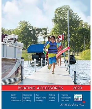 Sea Value Catalog 2020.png