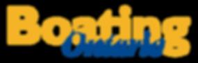 Boating-Ontario-Logo-High-ResCB.png