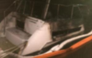 boat fire pic 2 2018.jpg