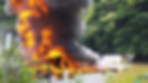 carver boat fire.png