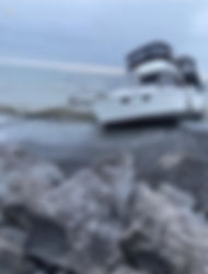 prowler ashore 2.jpg