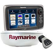 marine electronics ray marine, garmin, ontario, oakville, burlington, hamilton