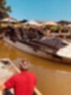 boat fire pic 1 2018.jpg