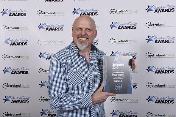 dad-award.jpg