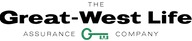 logo-greatwest.png