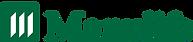 logo-manulife.png