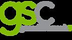logo-greenshield.png