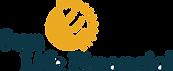 logo-sunlife.png