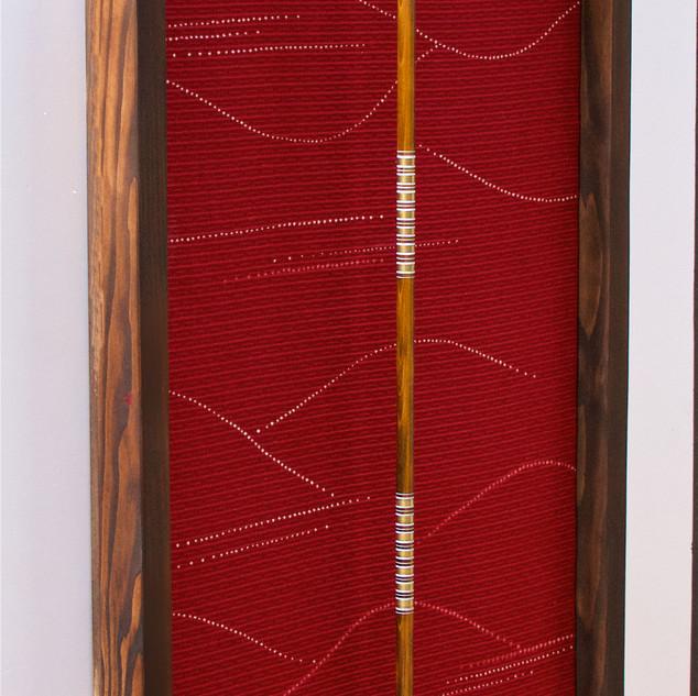 Red Valley Arrow Side Profile.jpg
