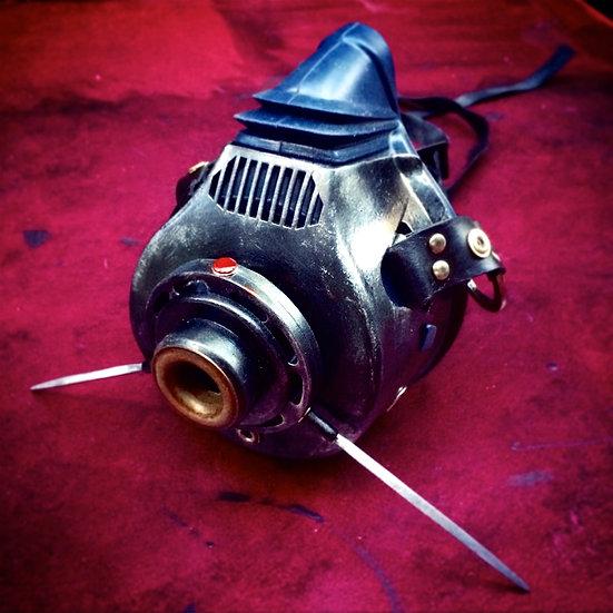 Somnium Nox Respirator Mask - Sold