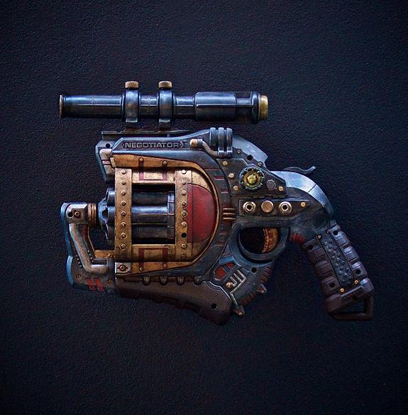 Negotiator Custom Nerf Gun .jpg