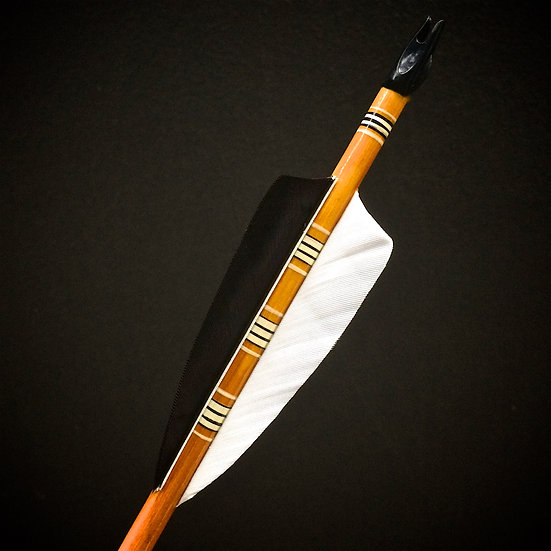 Arrow #003