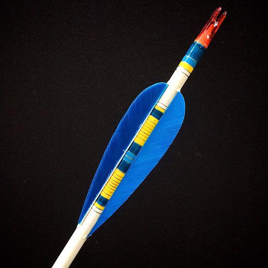Arrow #008