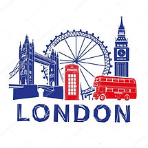лондон знак 2.jpg