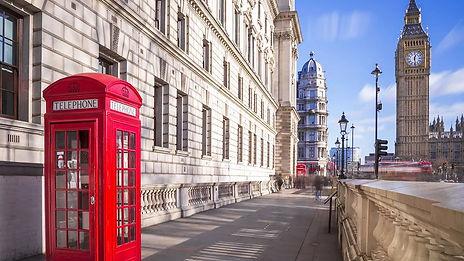 лондон.jpg