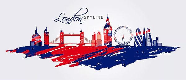 лондон заставка.jpg