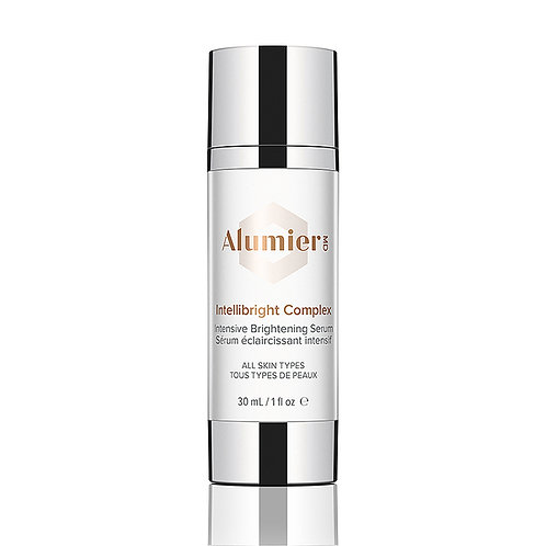ALUMIERMD INTELLIBRIGHT COMPLEX SERUM
