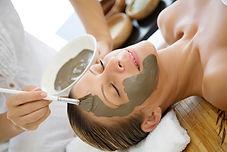 woman-getting-mud-mask-at-spa-horiz.jpg