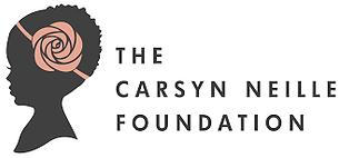 Carsyn Neille Logo