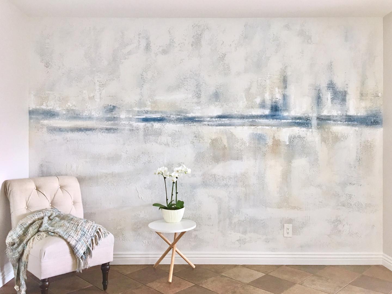 Fresco-Hathaway 2.jpg
