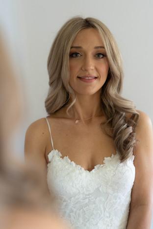 Bridal wedding photography Brisbane