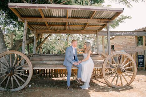 Bryon Bay- Harvest Newrybar wedding photography