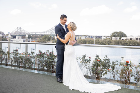 Flare Images Wedding Photography & VIDEO