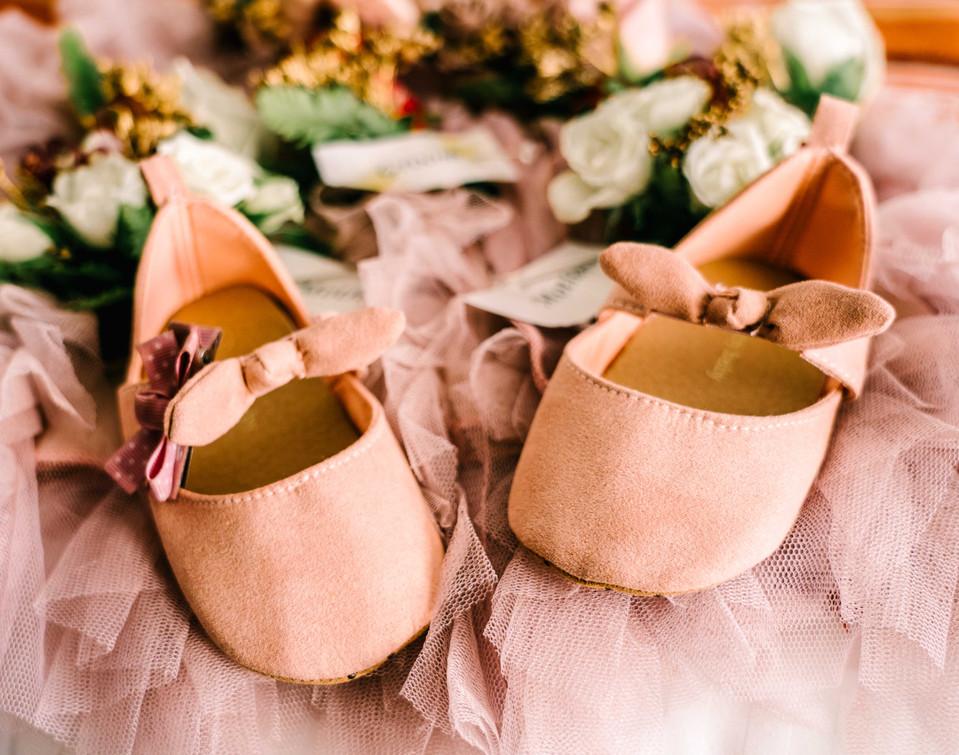 Brisbane wedding images