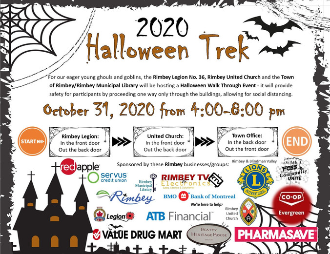 2020 Halloween Rimbey.jpg