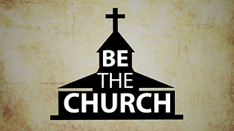 Be The Church.png