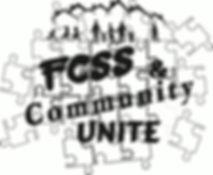 Rimbey FCSS Food Bank.jfif
