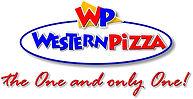 WP Logo One and.jpg