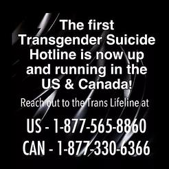 Trans Suicide Hotline.png