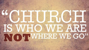 Church is Who We Are.png