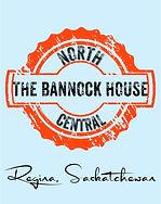 The Bannock House.JPG