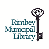 Rimbey Muni Library Logo 400x400.png