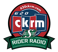 Harvard_Rider-Radio_2017.png