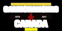 Gamechangers Canada