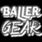 BallerGear Rev Logo.png