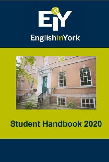 handbook pic copy.jpg