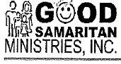 Good Samaritan Ministries Thanksgiving & Christmas Program 2017