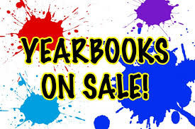 UCHS Yearbook Offers 2017-2018