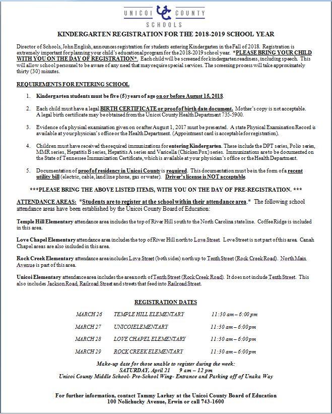 recipe: state street elementary registration [30]